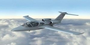 military-jet