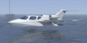 sea-jet